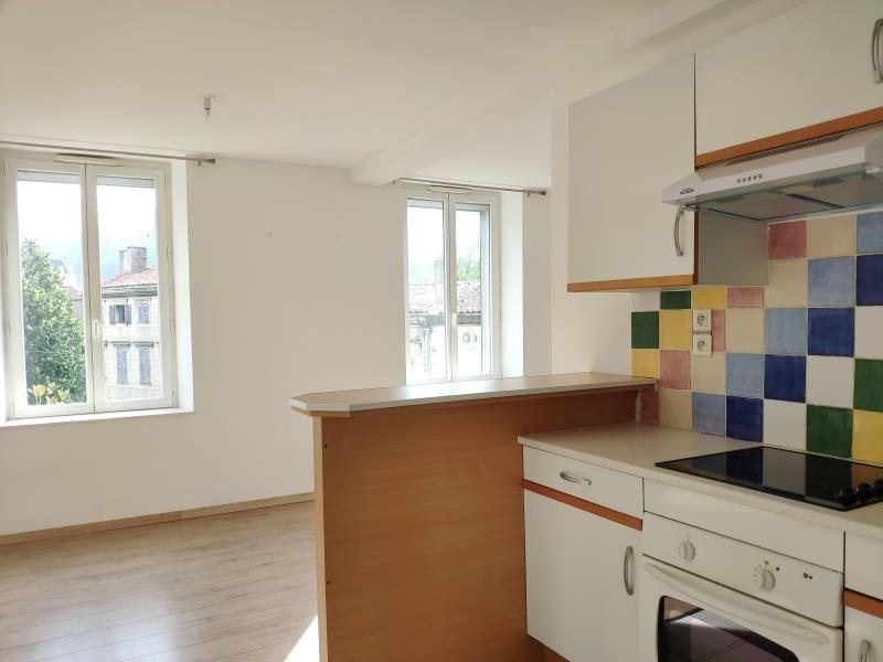 Location appartement Mazamet 380€ CC - Photo 5