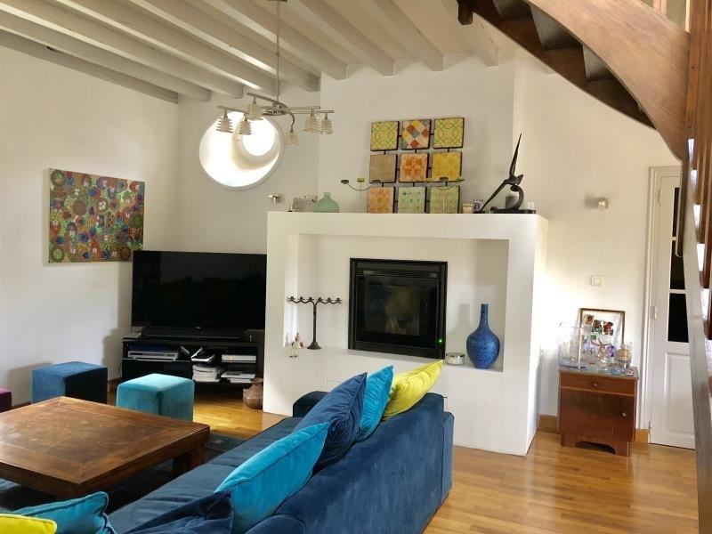 Vente maison / villa Vitre 343200€ - Photo 2