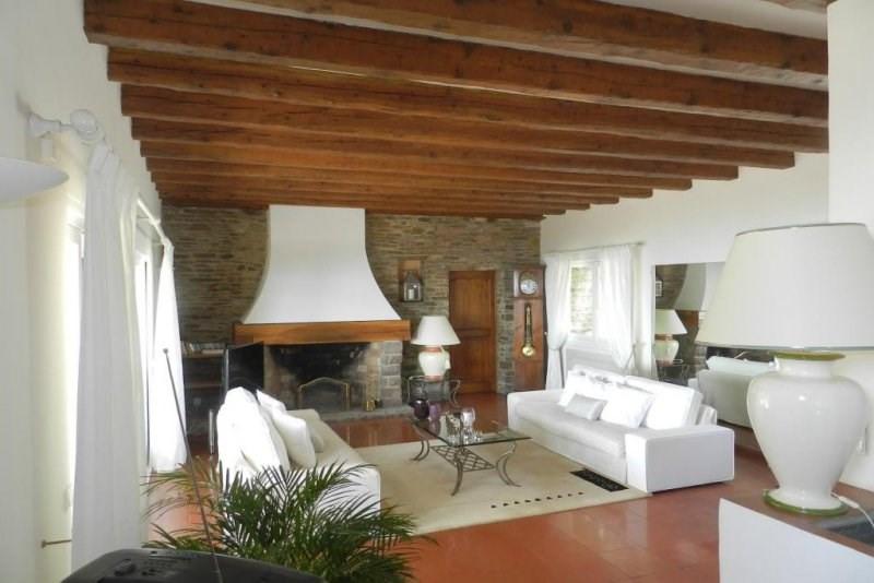 Deluxe sale house / villa Le lavandou 2895000€ - Picture 4