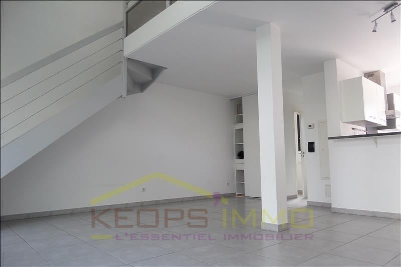 Sale house / villa Perols 285000€ - Picture 3
