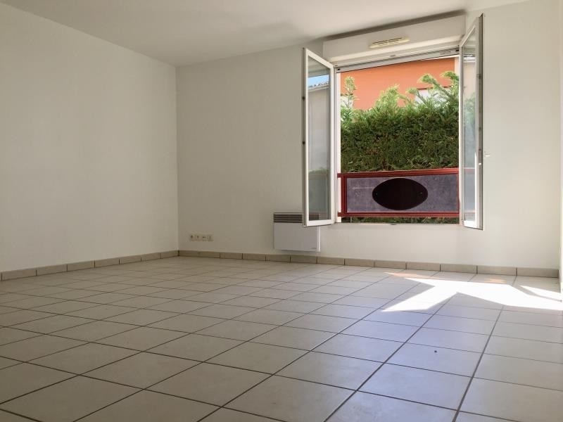Vente appartement Ares 239 200€ - Photo 4