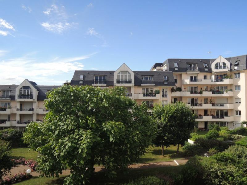 Vente appartement Poissy 499000€ - Photo 1