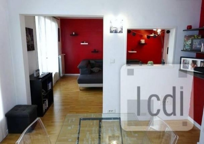 Vente appartement Montélimar 98 500€ - Photo 3