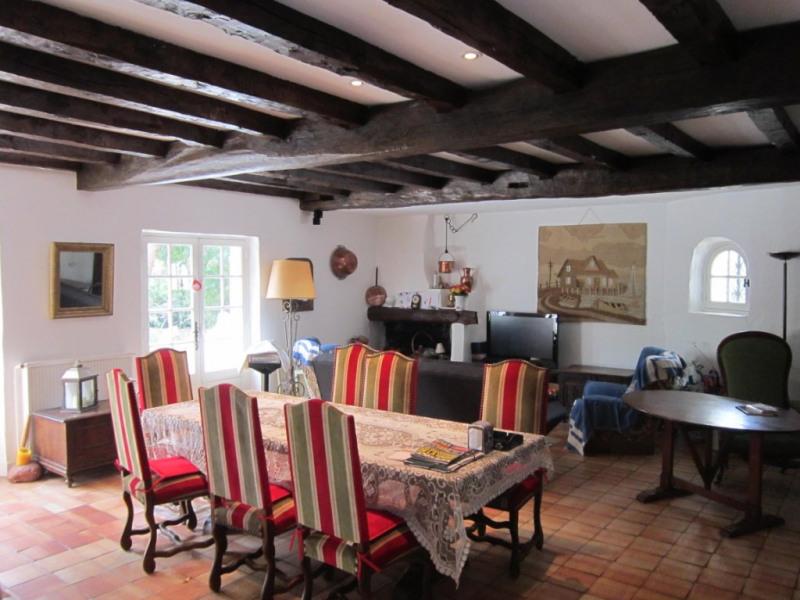 Vente de prestige maison / villa La palmyre 780000€ - Photo 3