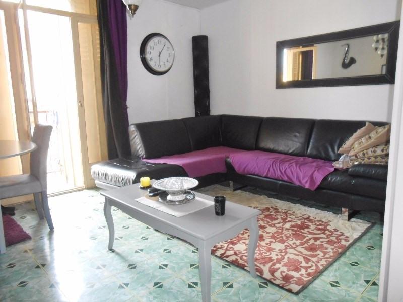 Revenda apartamento Montpellier 105000€ - Fotografia 2