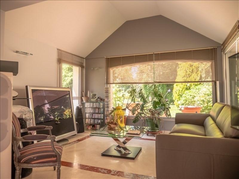 Deluxe sale house / villa St nom la breteche 1596000€ - Picture 7