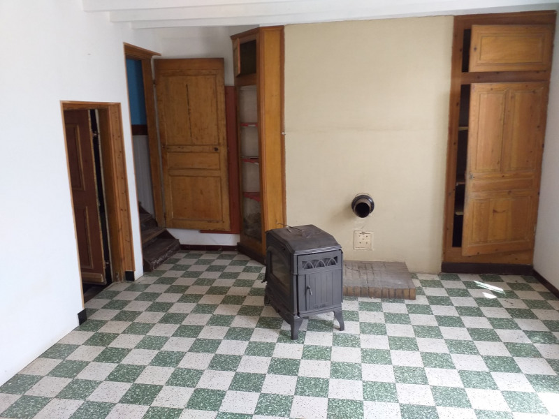 Sale house / villa Prox fauquembergues 79 000€ - Picture 3