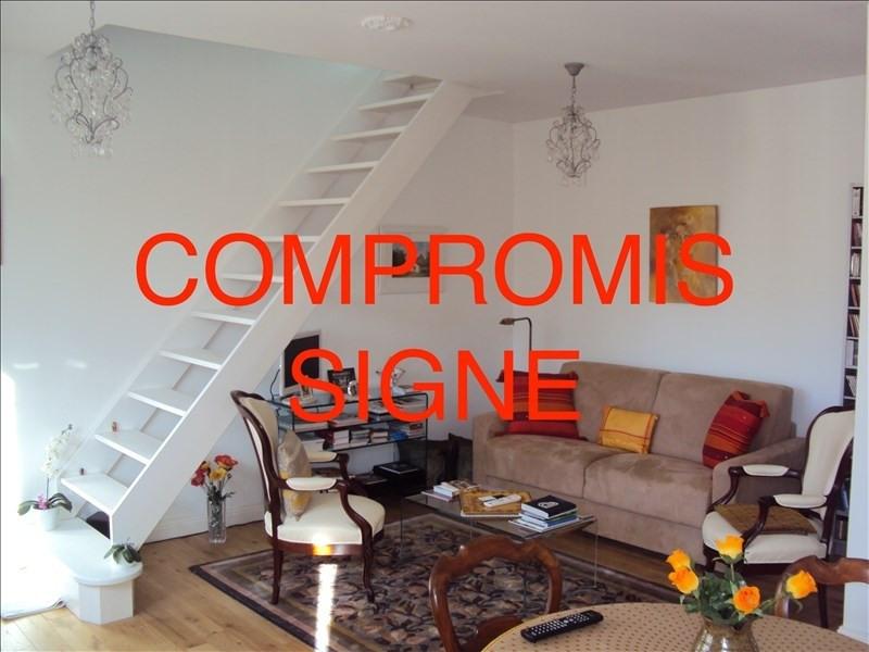 Vente appartement Riedisheim 233000€ - Photo 2