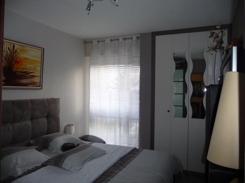 Sale apartment Épinay-sous-sénart 128000€ - Picture 4