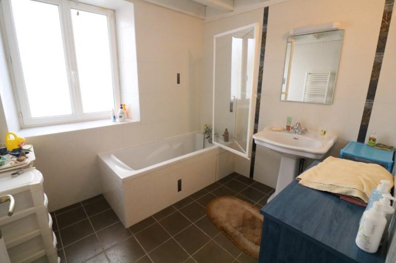 Deluxe sale house / villa Vieux boucau les bains 640000€ - Picture 8