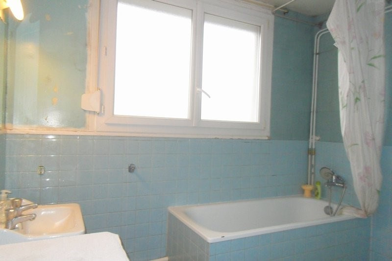 Vente appartement Troyes 55000€ - Photo 5