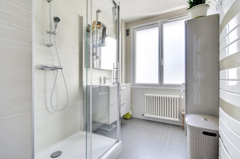 Vente appartement Colombes 410000€ - Photo 7