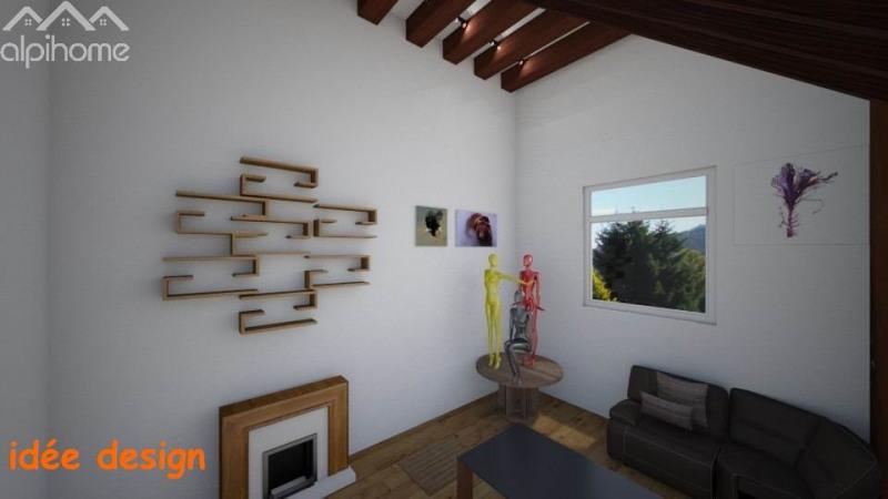 Deluxe sale house / villa Saint nicolas la chapelle 815000€ - Picture 6