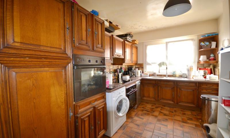 Location appartement Les clayes sous bois 957€ CC - Photo 3