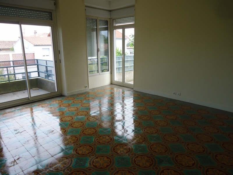 Rental apartment Carcassonne 740€ CC - Picture 4