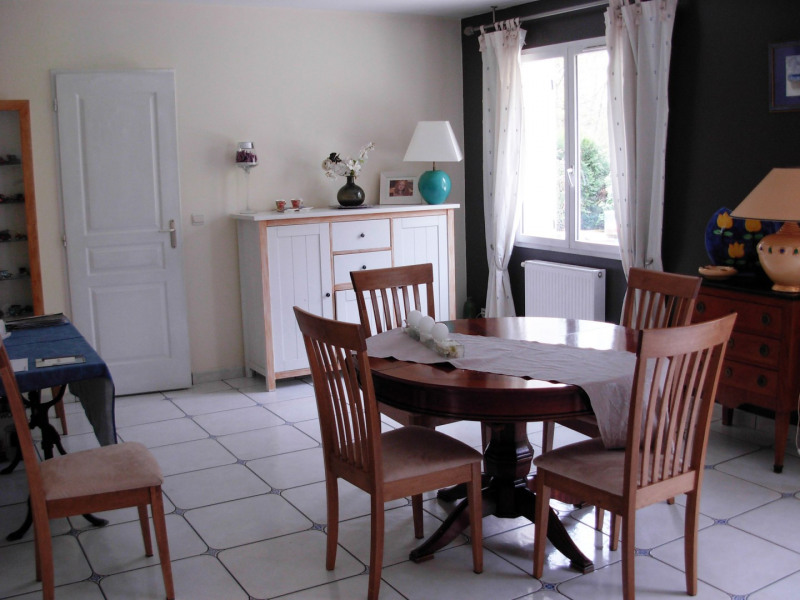Sale house / villa Saint-michel-sur-orge 488 000€ - Picture 5