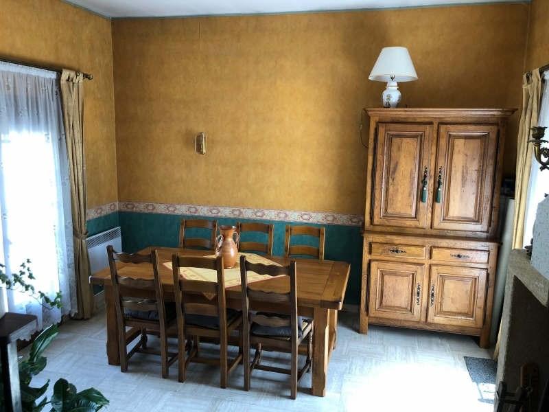 Vendita casa Sartrouville 399000€ - Fotografia 3