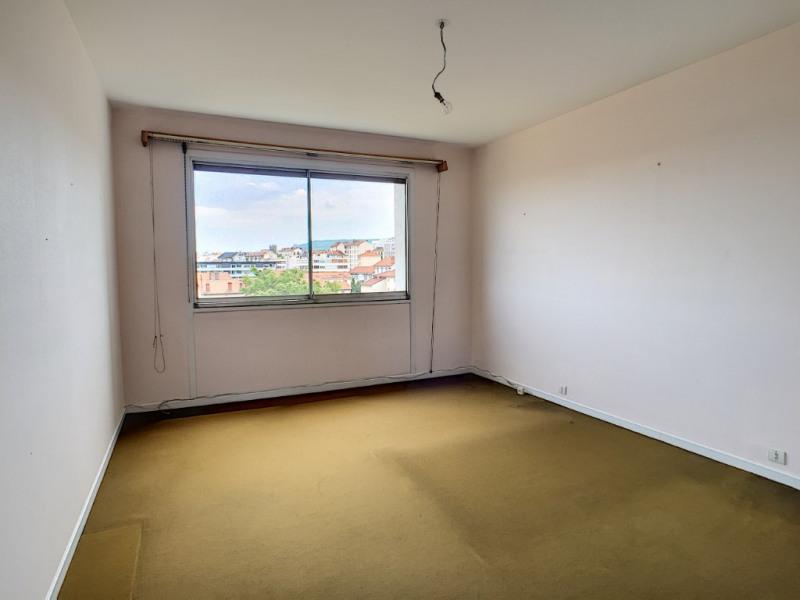 Sale apartment Clermont ferrand 139000€ - Picture 6