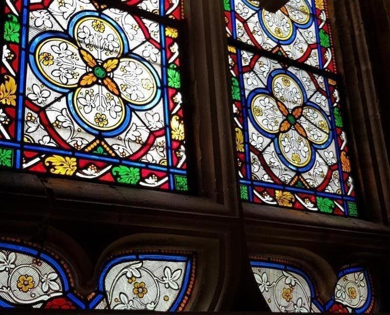 Vente de prestige château Bayeux 1184000€ - Photo 3