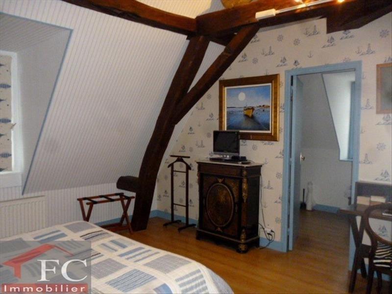 Vente maison / villa Troo 296650€ - Photo 10