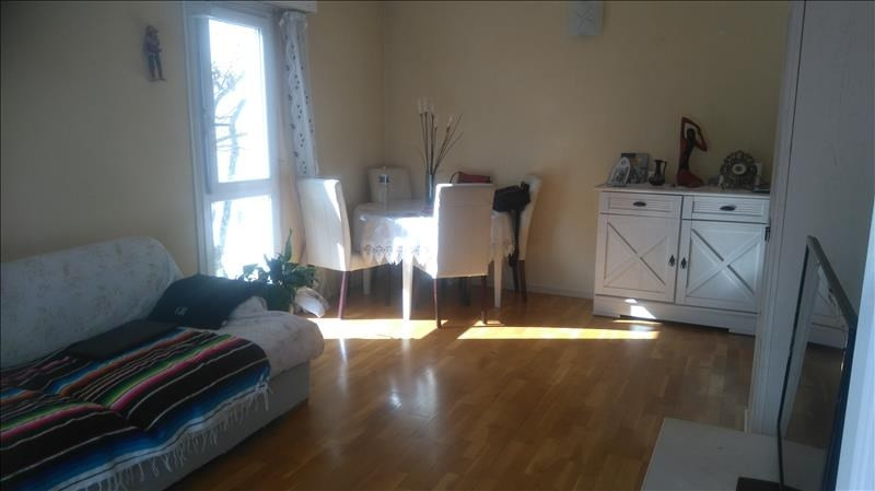 Revenda apartamento Evry 135000€ - Fotografia 3