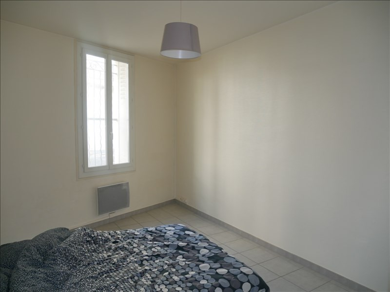 Sale apartment Beziers 160 000€ - Picture 6