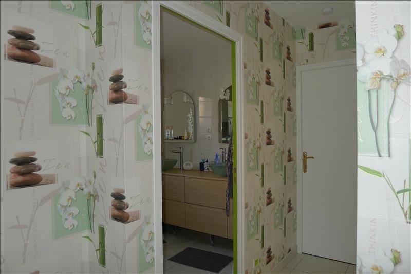 Venta  casa Olivet 315000€ - Fotografía 5
