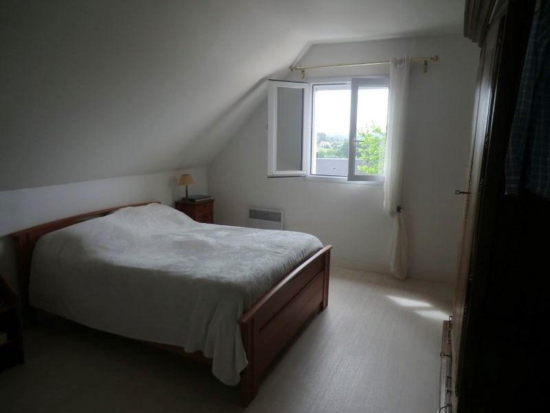 Sale house / villa Coutances 244500€ - Picture 6