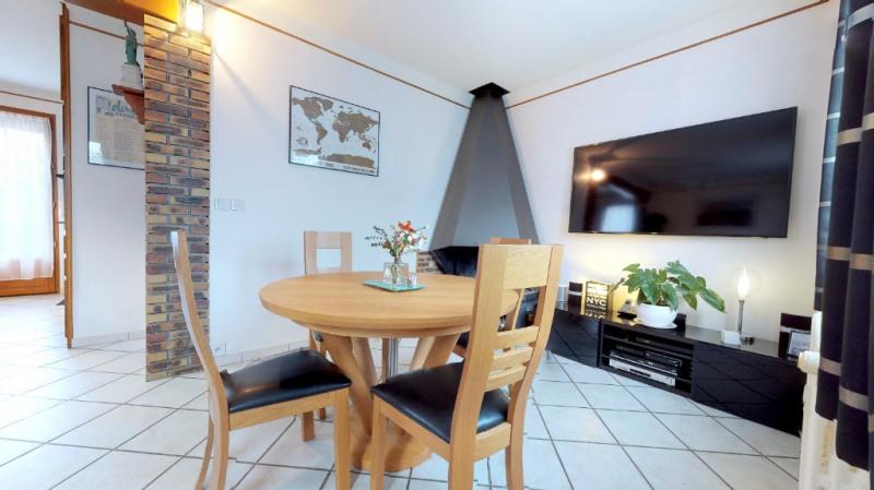 Vente maison / villa Igny 442900€ - Photo 4
