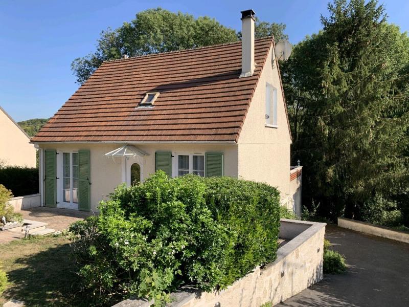 Vendita casa Neuilly en thelle 273000€ - Fotografia 2
