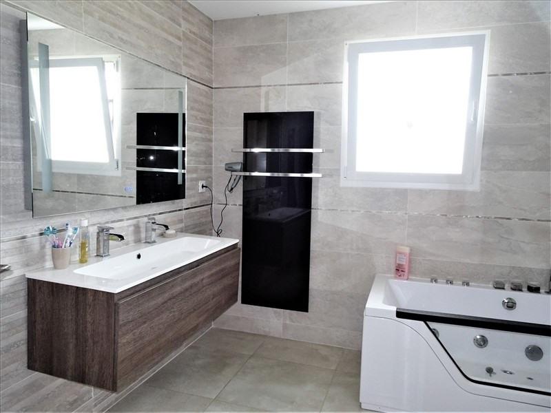 Vente maison / villa Puygouzon 320000€ - Photo 7