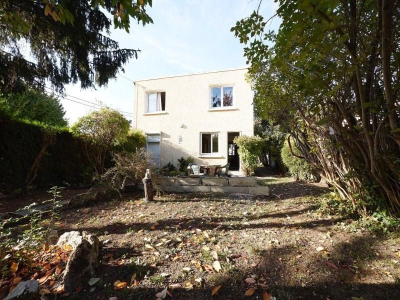 Vendita casa St leu la foret 399360€ - Fotografia 10