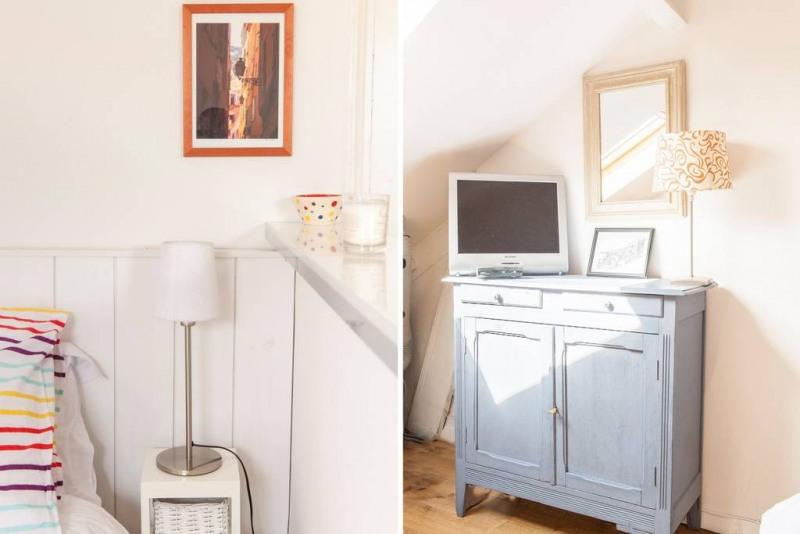 Vente appartement Nice 99000€ - Photo 6