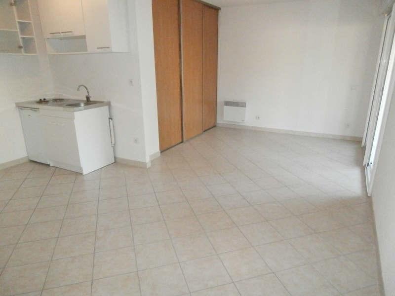 Location appartement Salon de provence 469€ CC - Photo 2