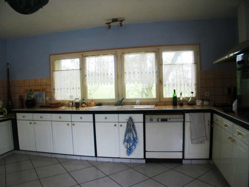 Deluxe sale house / villa Proche de mazamet 395000€ - Picture 8