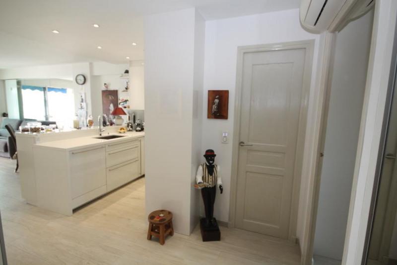Продажa квартирa Juan-les-pins 567000€ - Фото 5