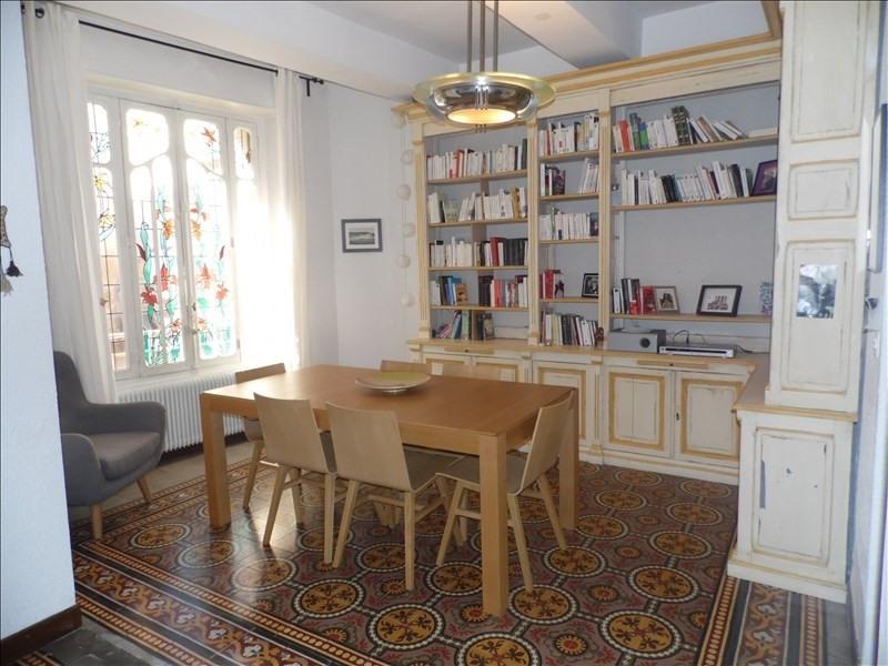 Sale house / villa Carcassonne 149000€ - Picture 4
