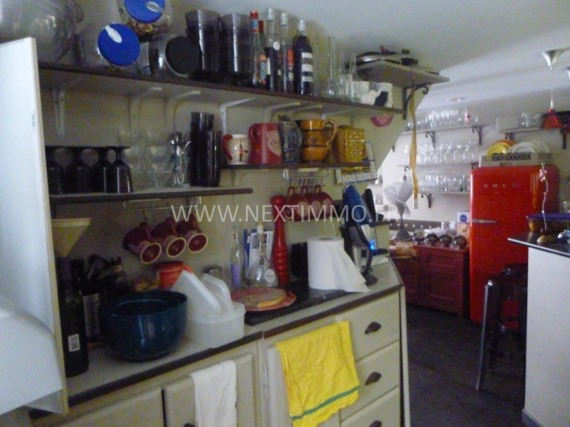 Sale shop Saint-martin-vésubie 200 000€ - Picture 17