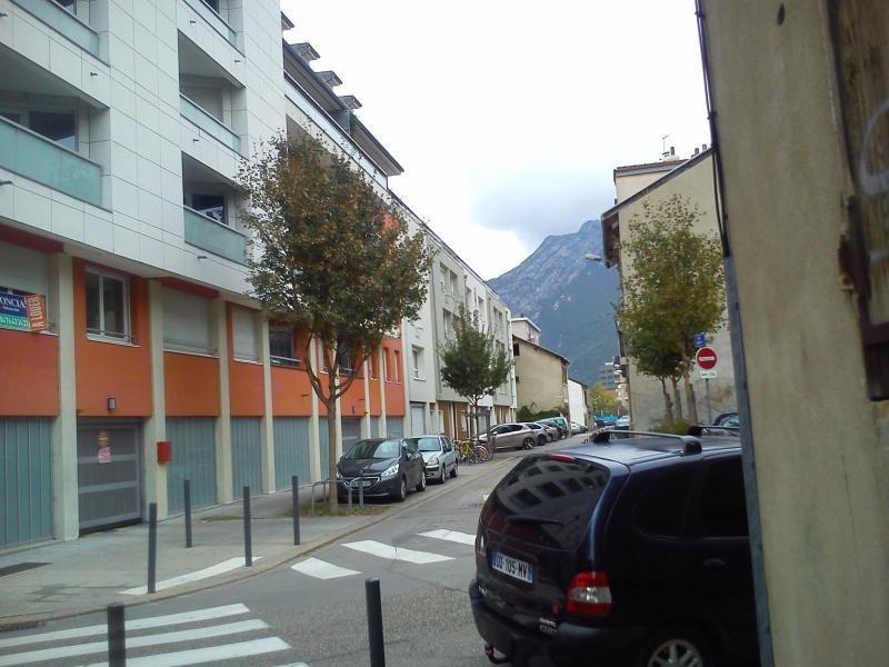 Location parking Grenoble 45€ CC - Photo 4