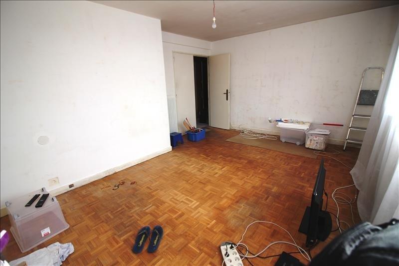 Sale apartment Boulogne billancourt 500000€ - Picture 3