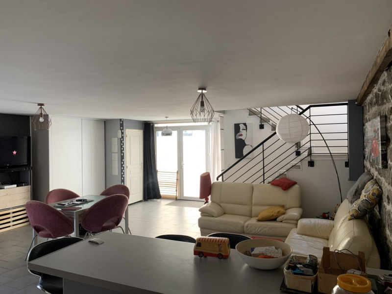 Sale apartment L horme 159 000€ - Picture 5