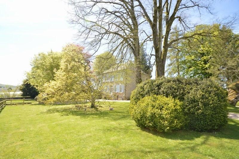 Verkoop  huis Sourdeval 339000€ - Foto 2