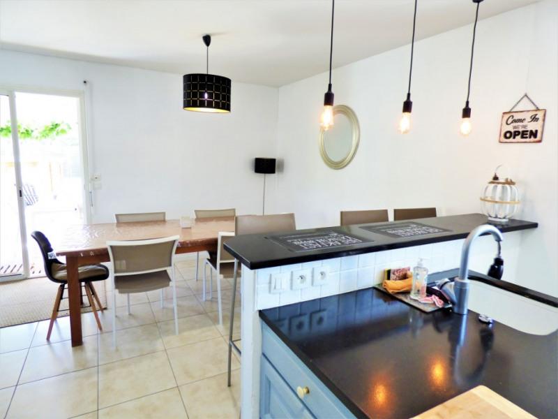 Sale house / villa Izon 309000€ - Picture 5