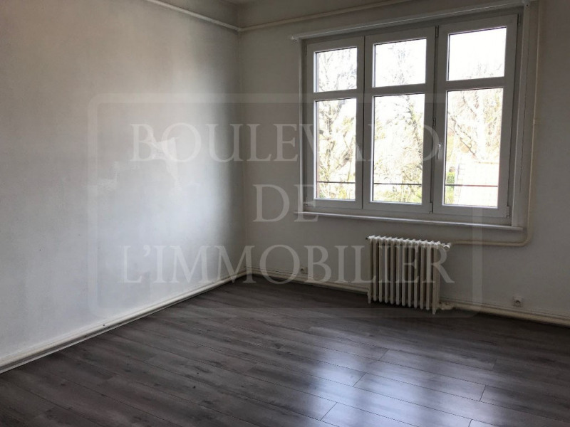 Vente appartement Tourcoing 135 000€ - Photo 4