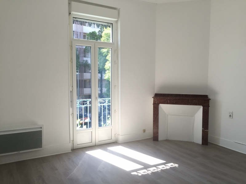 Location appartement Toulouse 980€ CC - Photo 10