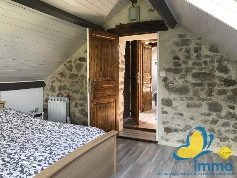 Vente maison / villa Falaise 146100€ - Photo 9