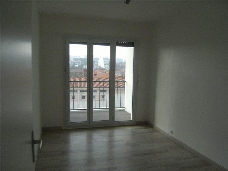 Investment property apartment Les sables d'olonne 210 000€ - Picture 6