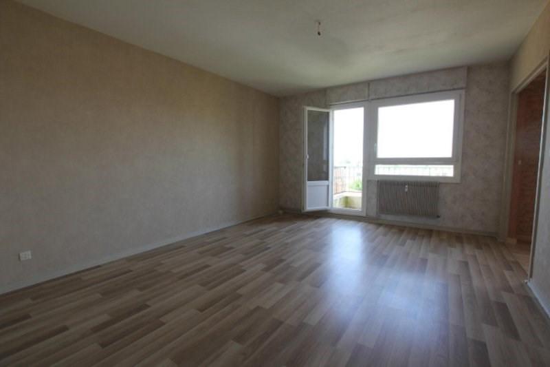 Sale apartment Châlons-en-champagne 66400€ - Picture 5