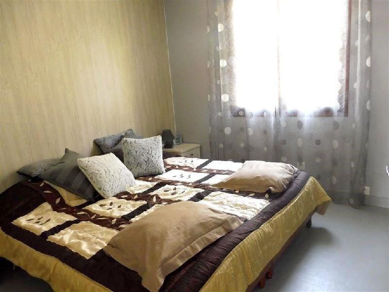 Revenda casa Epinay sur orge 451500€ - Fotografia 6
