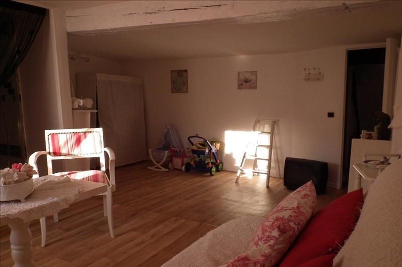 Vente maison / villa La ferte sous jouarre 137000€ - Photo 6